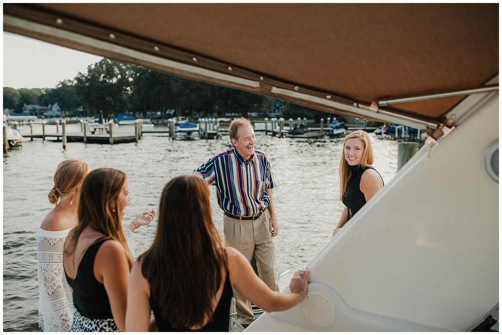 lindybeth photography - proposal - holland state park - emily mitchell-78.jpg