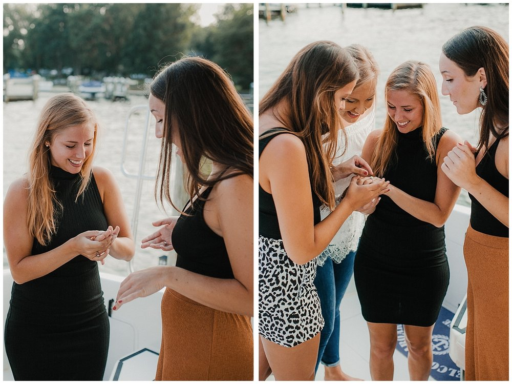 lindybeth photography - proposal - holland state park - emily mitchell-80.jpg