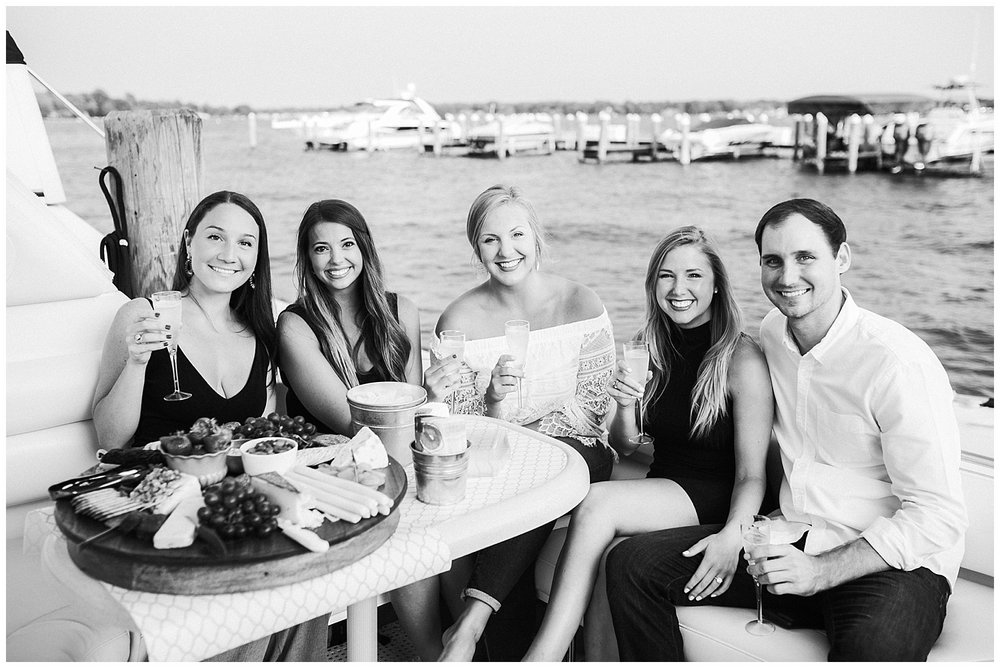 lindybeth photography - proposal - holland state park - emily mitchell-86.jpg