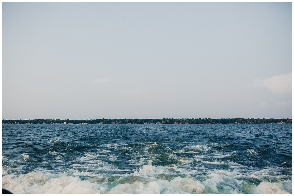 lindybeth photography - proposal - holland state park - emily mitchell-101.jpg