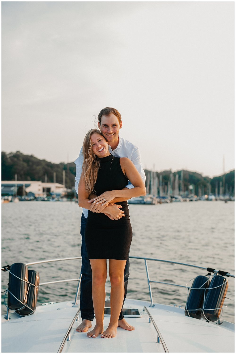 lindybeth photography - proposal - holland state park - emily mitchell-107.jpg