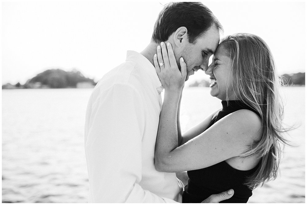 lindybeth photography - proposal - holland state park - emily mitchell-149.jpg