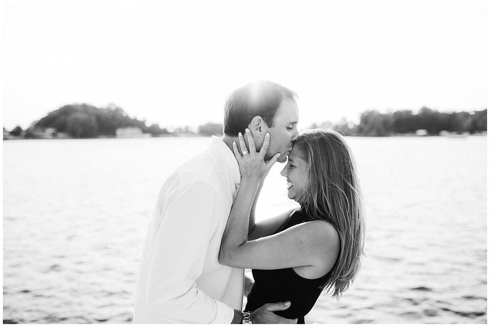 lindybeth photography - proposal - holland state park - emily mitchell-153.jpg