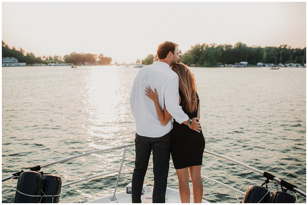 lindybeth photography - proposal - holland state park - emily mitchell-159.jpg