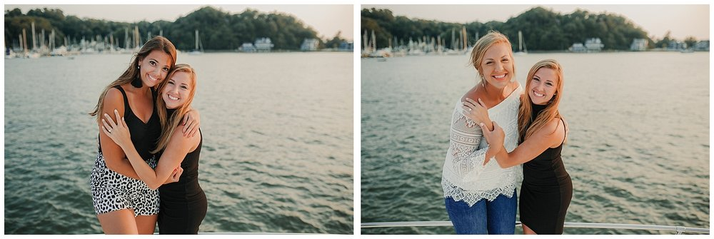 lindybeth photography - proposal - holland state park - emily mitchell-162.jpg