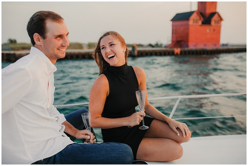 lindybeth photography - proposal - holland state park - emily mitchell-195.jpg