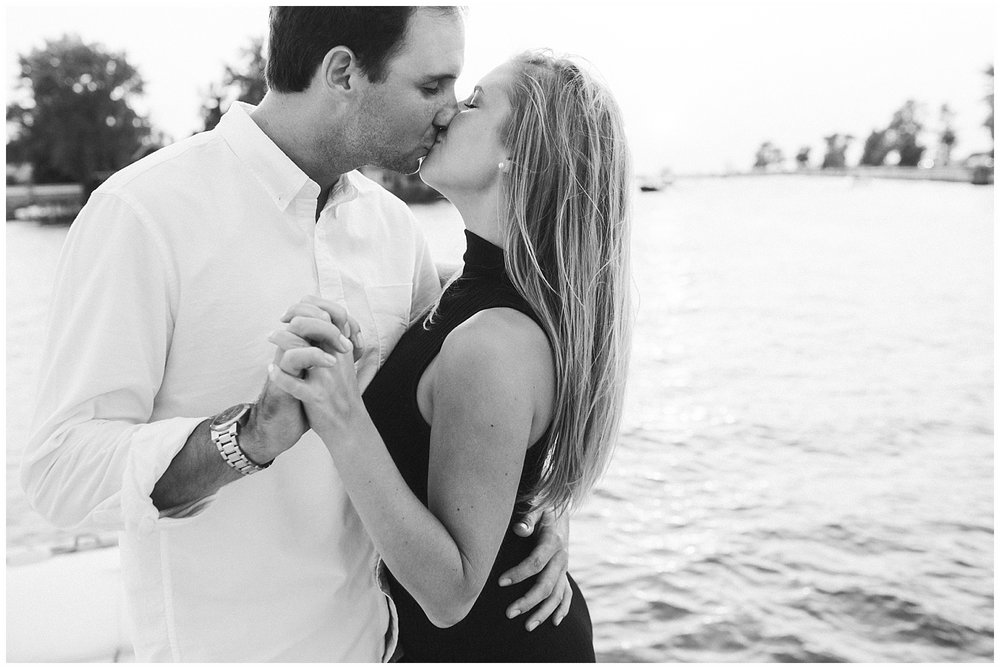 lindybeth photography - proposal - holland state park - emily mitchell-210.jpg