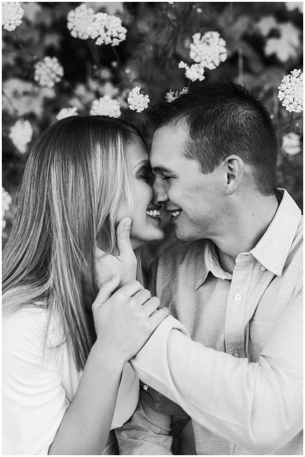 lindybeth photography - engagement pictures - alex + curtis-68.jpg