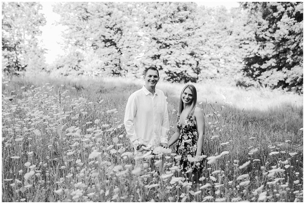 lindybeth photography - engagement pictures - alex + curtis-73.jpg