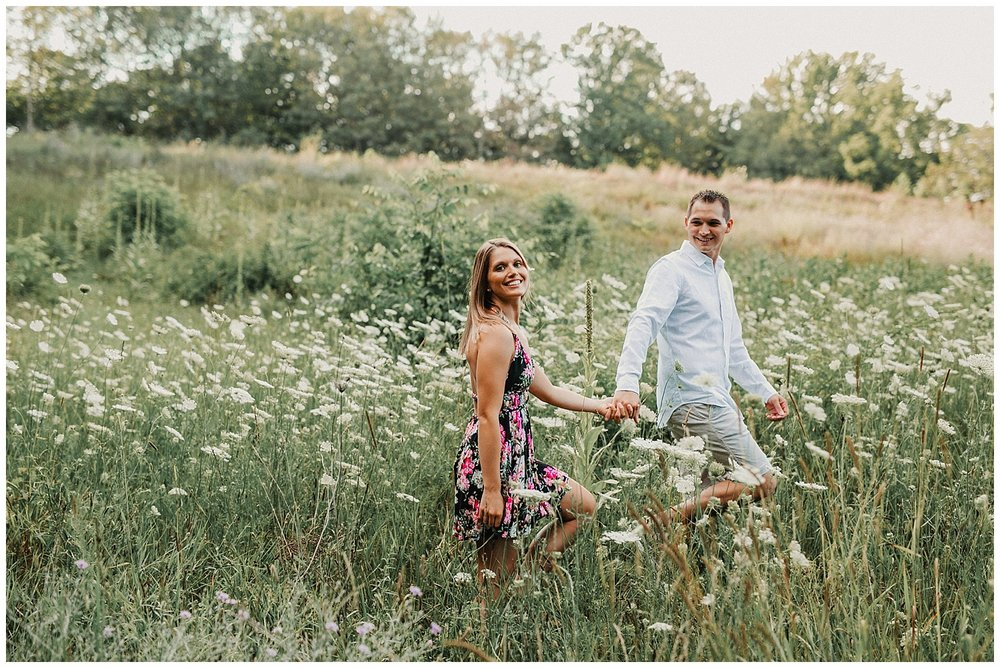 lindybeth photography - engagement pictures - alex + curtis-87.jpg
