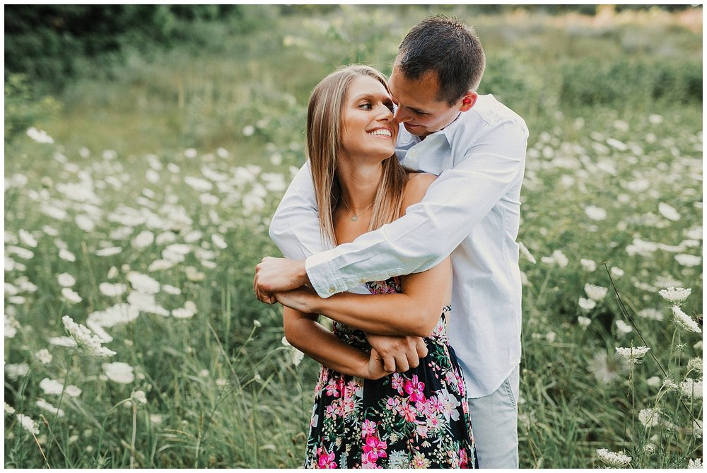 lindybeth photography - engagement pictures - alex + curtis-106.jpg