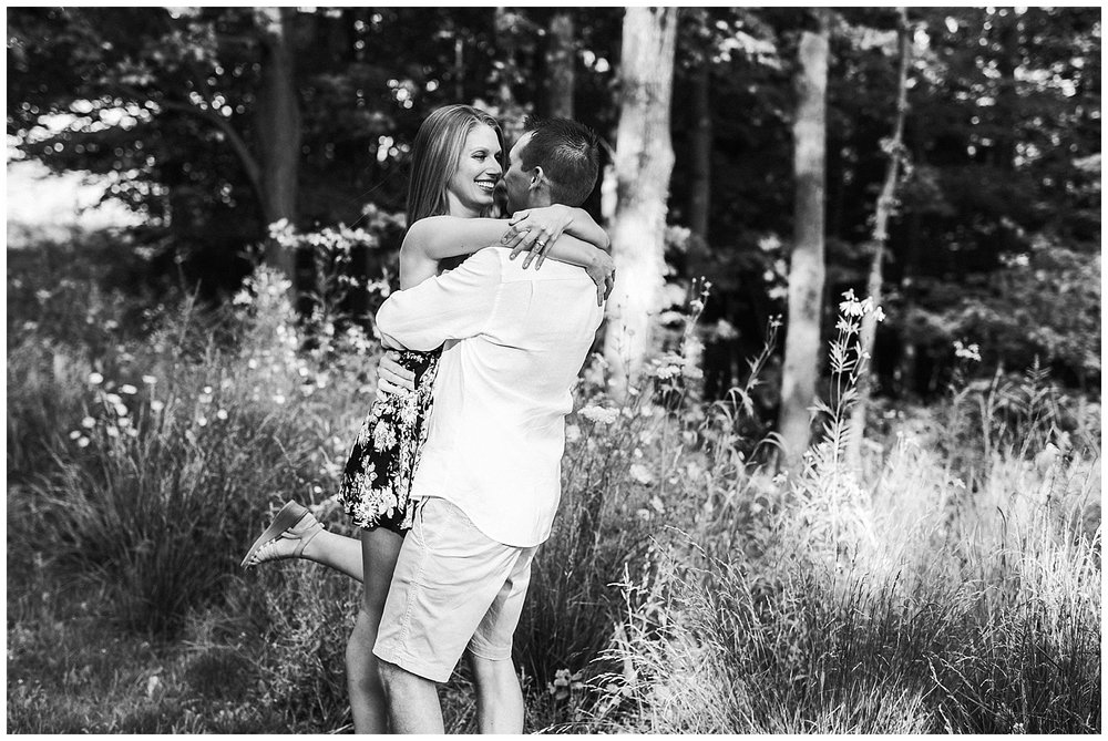 lindybeth photography - engagement pictures - alex + curtis-181.jpg