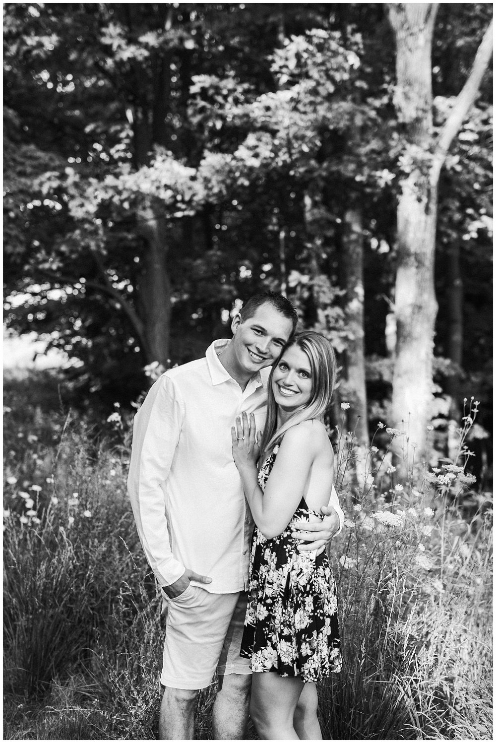 lindybeth photography - engagement pictures - alex + curtis-185.jpg
