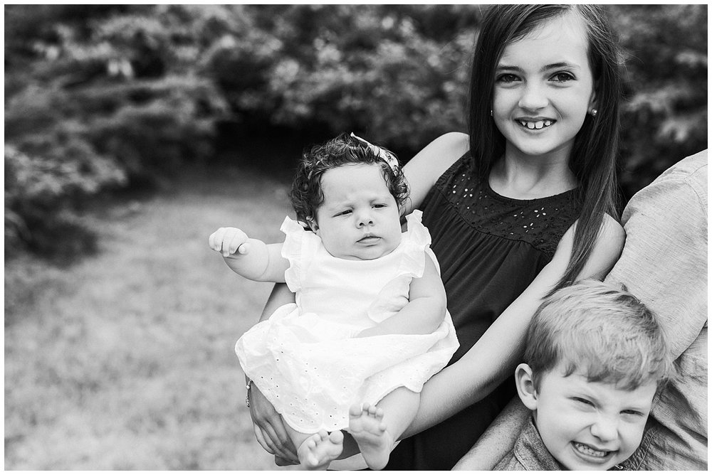 lindybeth photography - moss family - blog-4.jpg