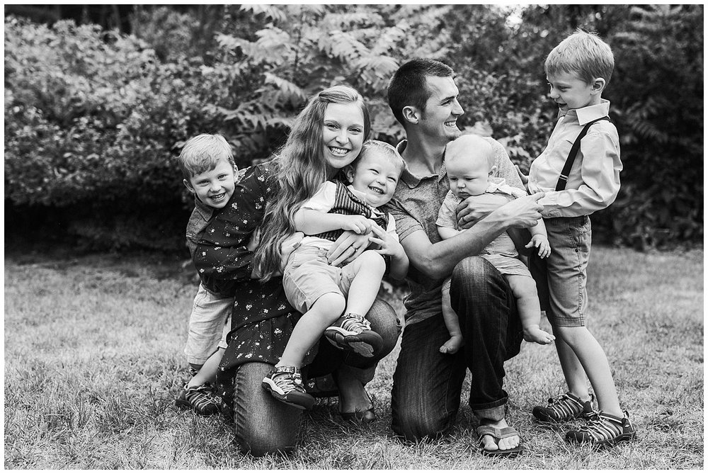 lindybeth photography - moss family - blog-9.jpg