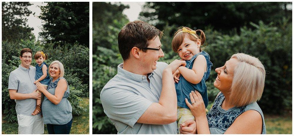 lindybeth photography - moss family - blog-19.jpg