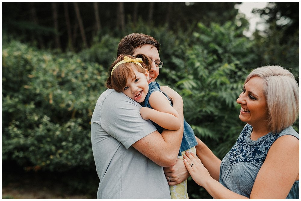 lindybeth photography - moss family - blog-22.jpg
