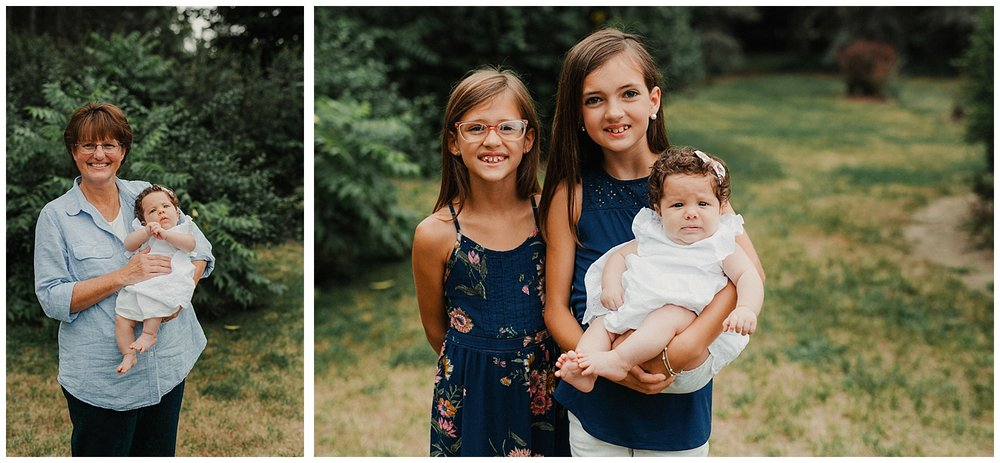 lindybeth photography - moss family - blog-33.jpg