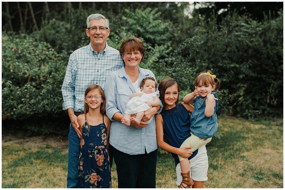 lindybeth photography - moss family - blog-35.jpg