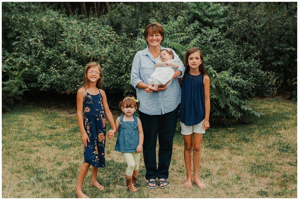 lindybeth photography - moss family - blog-34.jpg