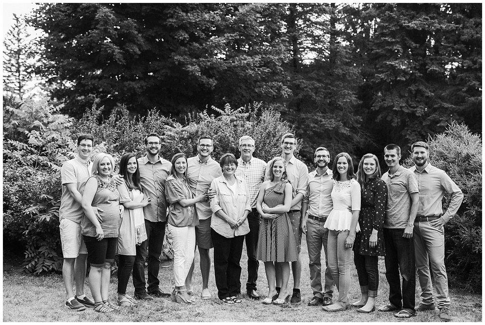 lindybeth photography - moss family - blog-50.jpg