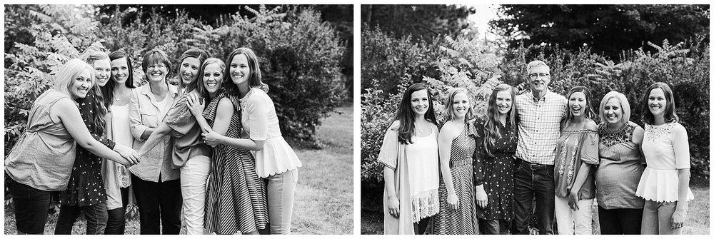 lindybeth photography - moss family - blog-54.jpg