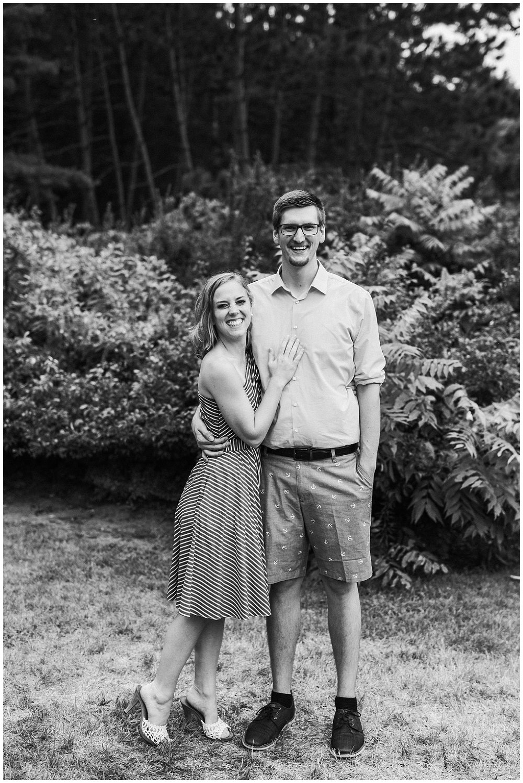 lindybeth photography - moss family - blog-64.jpg