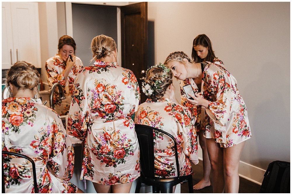 lindybeth photography - sievers wedding - hope college - boatwerks - blog-6.jpg