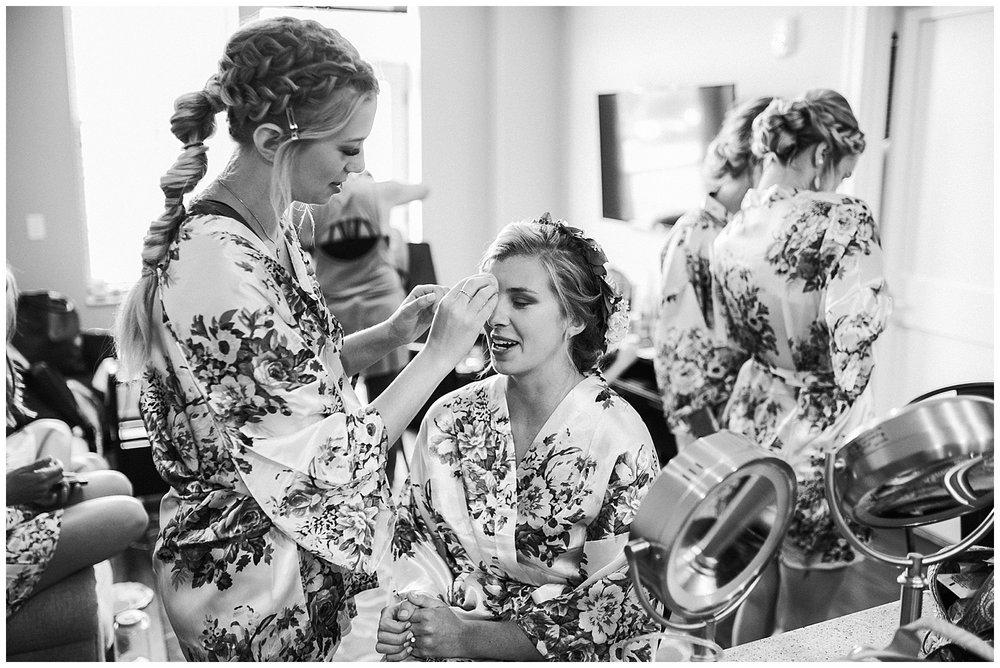 lindybeth photography - sievers wedding - hope college - boatwerks - blog-7.jpg