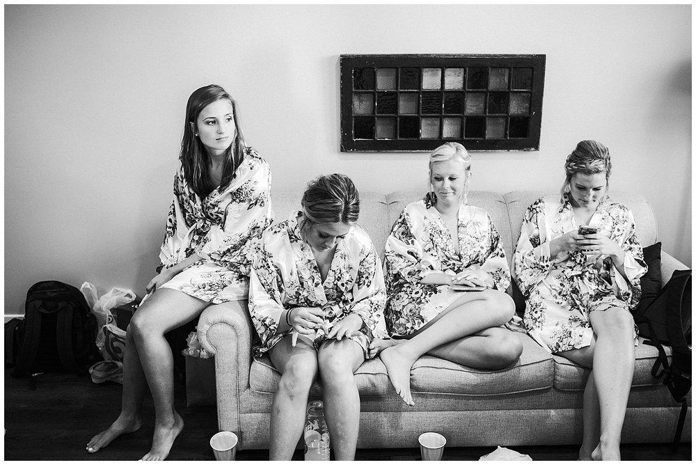 lindybeth photography - sievers wedding - hope college - boatwerks - blog-12.jpg