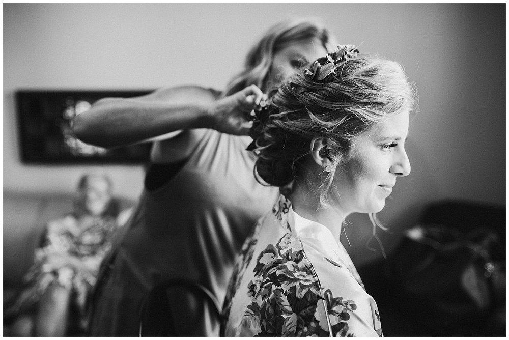 lindybeth photography - sievers wedding - hope college - boatwerks - blog-19.jpg