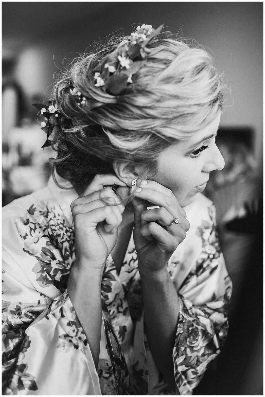 lindybeth photography - sievers wedding - hope college - boatwerks - blog-20.jpg