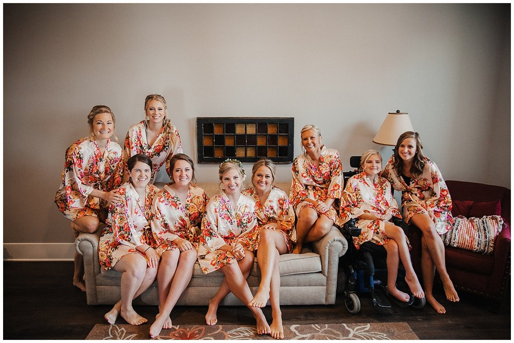 lindybeth photography - sievers wedding - hope college - boatwerks - blog-21.jpg