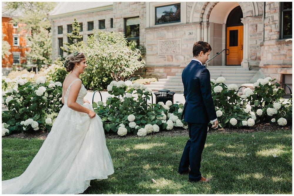 lindybeth photography - sievers wedding - hope college - boatwerks - blog-30.jpg