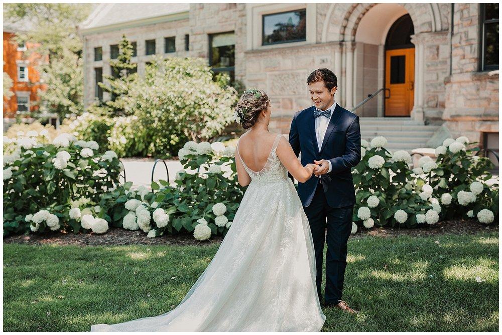 lindybeth photography - sievers wedding - hope college - boatwerks - blog-32.jpg
