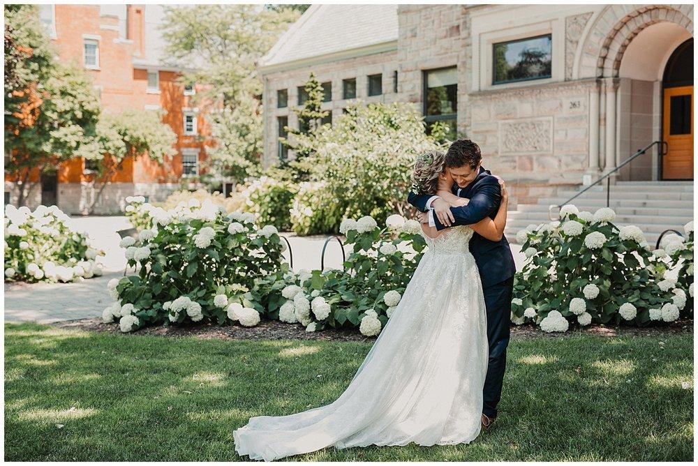 lindybeth photography - sievers wedding - hope college - boatwerks - blog-33.jpg