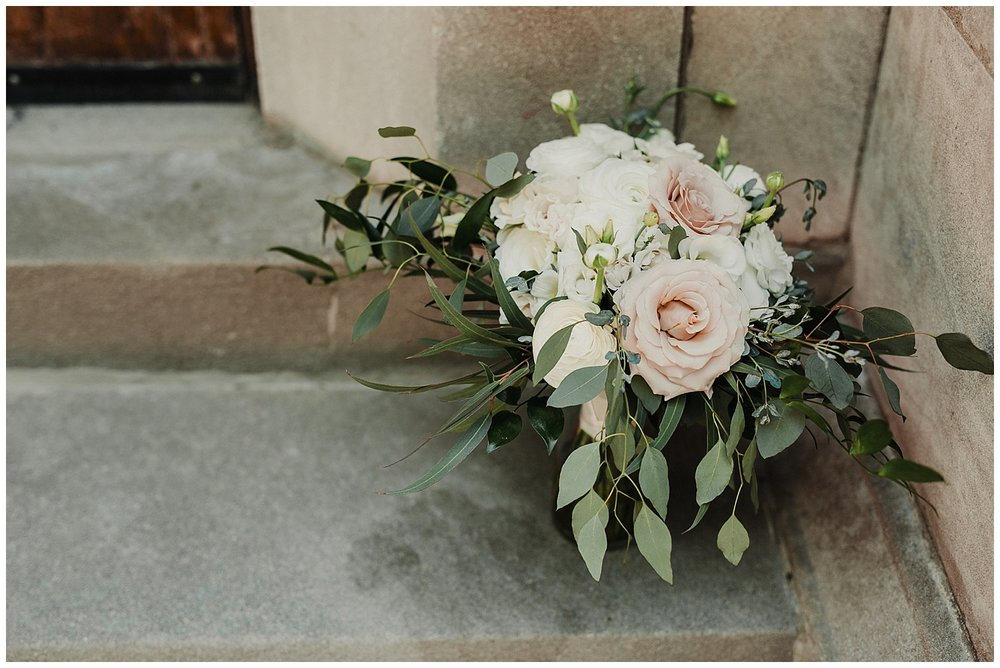 lindybeth photography - sievers wedding - hope college - boatwerks - blog-35.jpg