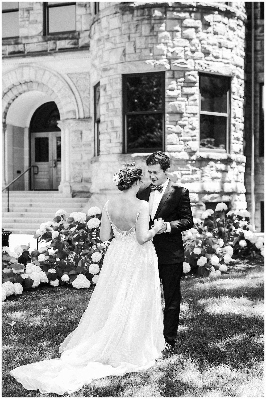 lindybeth photography - sievers wedding - hope college - boatwerks - blog-34.jpg