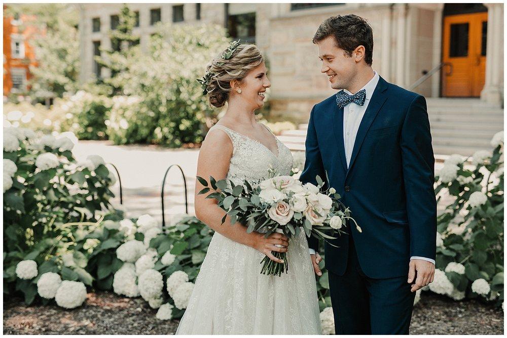 lindybeth photography - sievers wedding - hope college - boatwerks - blog-37.jpg