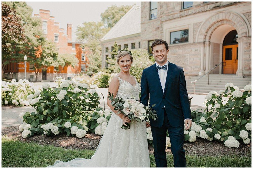 lindybeth photography - sievers wedding - hope college - boatwerks - blog-36.jpg