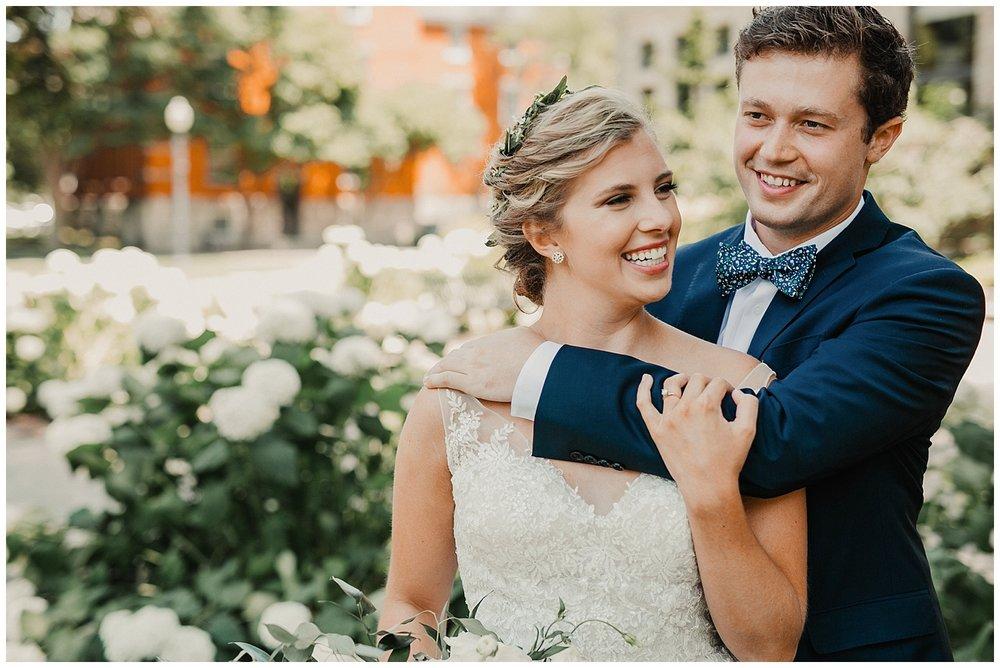 lindybeth photography - sievers wedding - hope college - boatwerks - blog-39.jpg