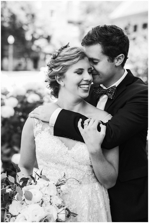 lindybeth photography - sievers wedding - hope college - boatwerks - blog-40.jpg