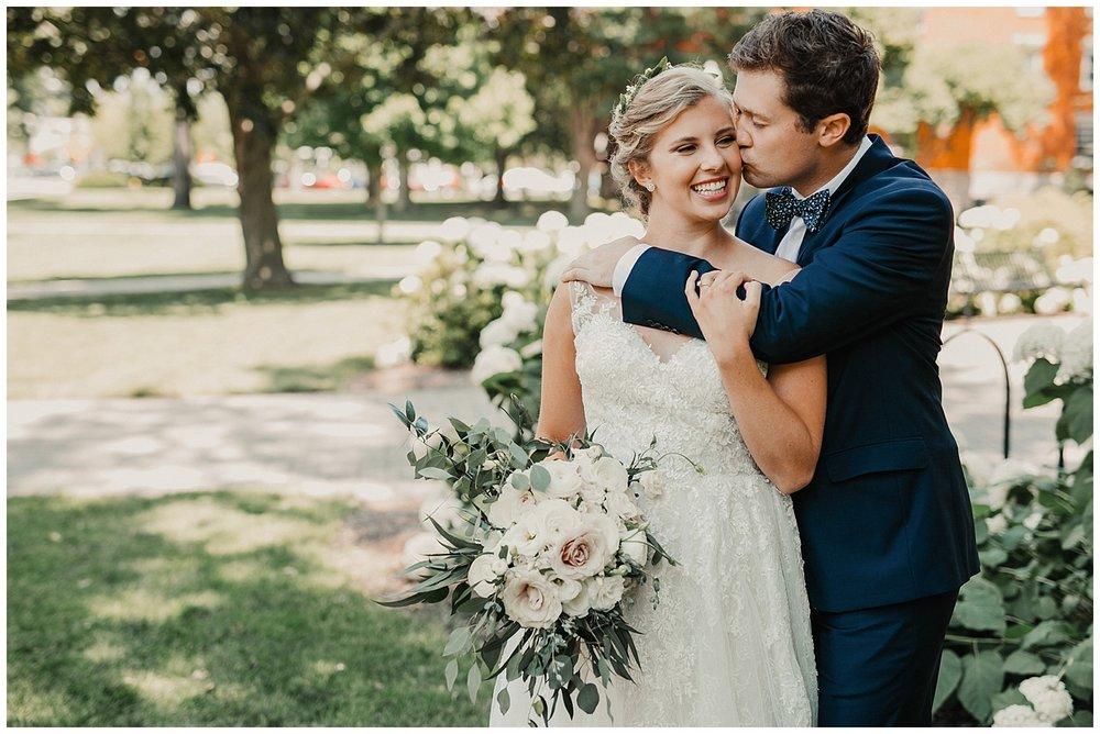 lindybeth photography - sievers wedding - hope college - boatwerks - blog-41.jpg