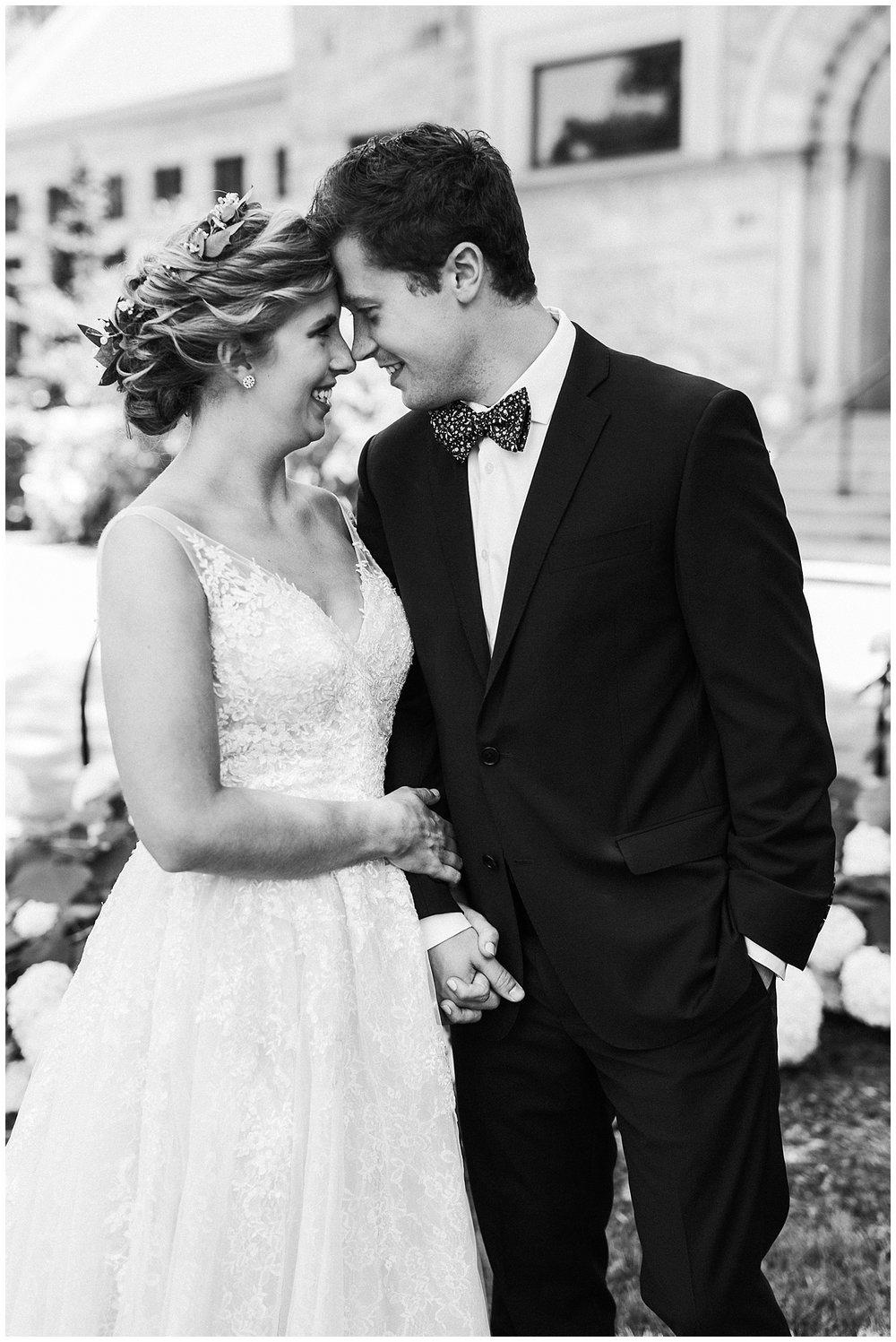 lindybeth photography - sievers wedding - hope college - boatwerks - blog-43.jpg