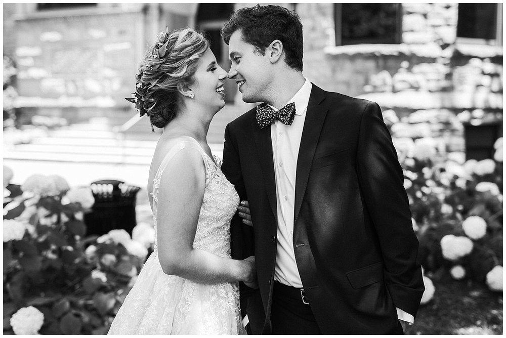 lindybeth photography - sievers wedding - hope college - boatwerks - blog-44.jpg