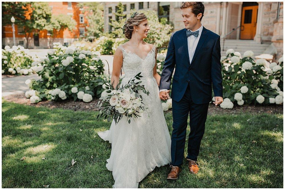 lindybeth photography - sievers wedding - hope college - boatwerks - blog-45.jpg