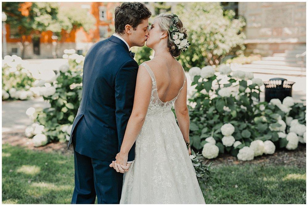 lindybeth photography - sievers wedding - hope college - boatwerks - blog-47.jpg