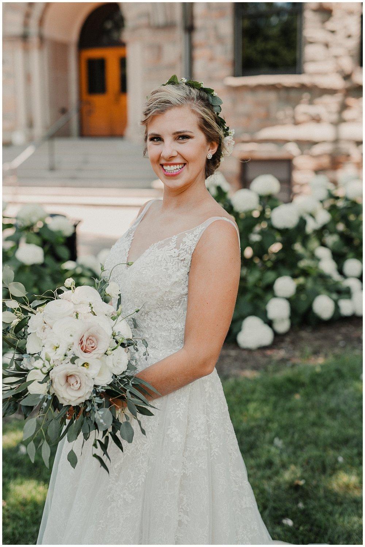 lindybeth photography - sievers wedding - hope college - boatwerks - blog-49.jpg