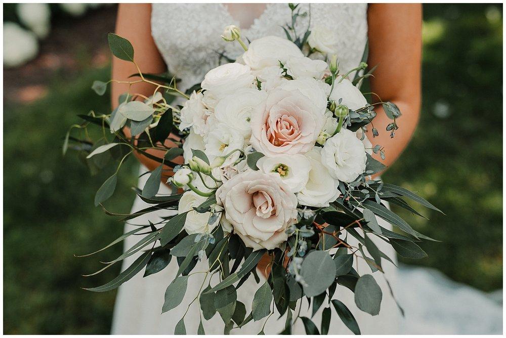 lindybeth photography - sievers wedding - hope college - boatwerks - blog-51.jpg