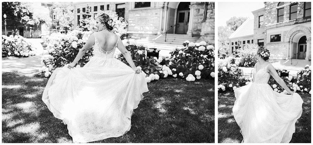 lindybeth photography - sievers wedding - hope college - boatwerks - blog-53.jpg